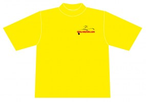 triko-rokytnice-150-yellow
