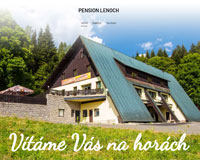 Pension Lenoch
